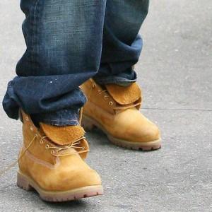 boots-homme-tendance