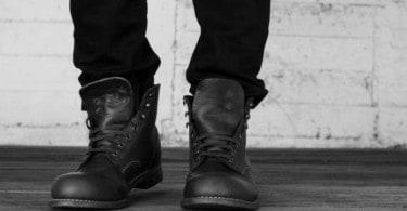 boots-pour-homme