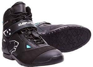botte-bering-1