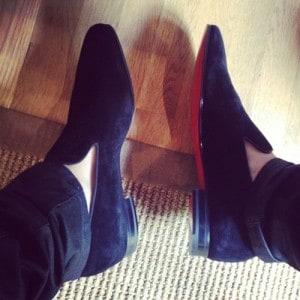 chaussons-pantoufle-homme-tendance