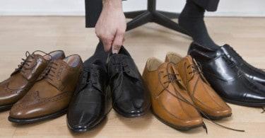 chaussure-de-mariage-homme