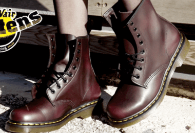 chaussure-dr-martens