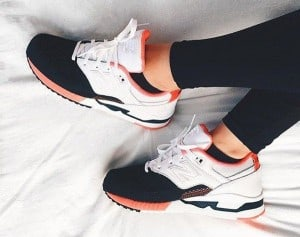 chaussure-new-balance-tendance