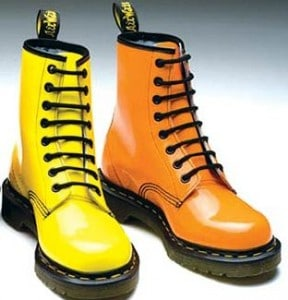 chaussures-dr-martens