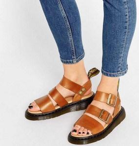 chaussures-dr-martens-tendance