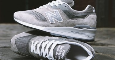 chaussures-new-balance