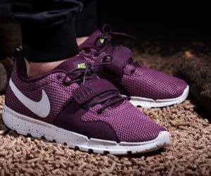 chaussures-nike-femme-tendance