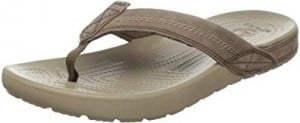 crocs-3