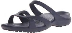 crocs-5
