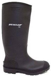dunlop-5