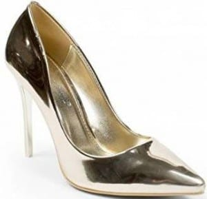 escarpin-ideal-shoes-4