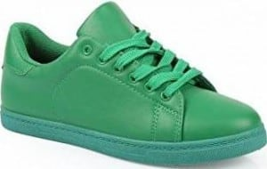 ideal-shoes-1