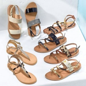 meilleures-sandales-les-tropeziennes