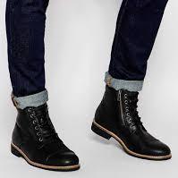 modele-boots-pour-hommes