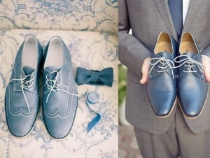mode-chaussure-de-mariage-homme