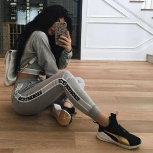 mode-chaussure-marque-puma