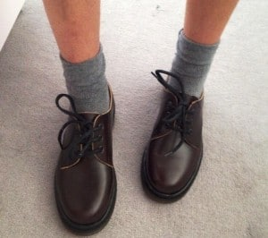 mode-chaussures-dr-martens