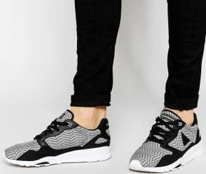 mode-chaussures-le-coq-sportif