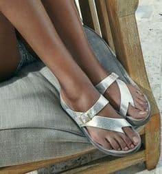 mode-chaussures-mephisto