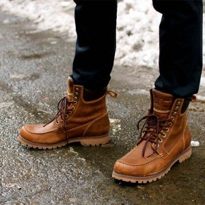 modele-boots-homme