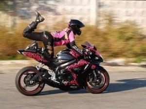 modele-botte-moto-feminin