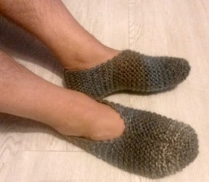 style-chaussons-homme
