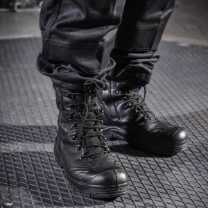 modele-chaussure-de-securite