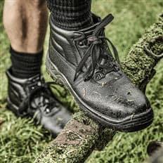 modele-chaussure-de-securite-homme