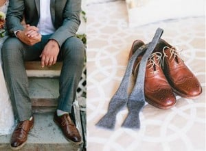 modele-chaussure-mariage-homme