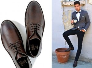 modele-chaussure-mariage-pour-homme