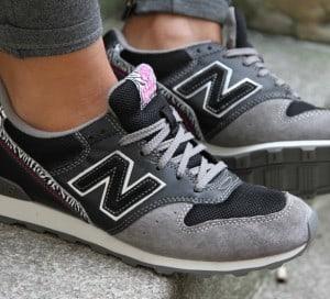 modele-chaussure-new-balance-femme