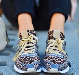 modele-chaussure-new-balance-pour-femme