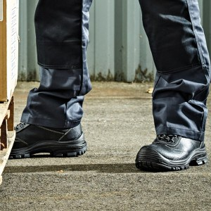 modele-chaussure-securite-pour-homme