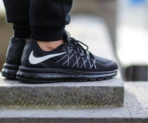 modele-chaussures-nike-homme