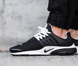 modele-chaussures-nike-pour-homme