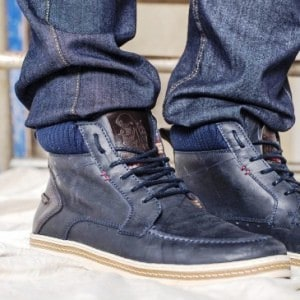 modele-chaussures-tbs-homme