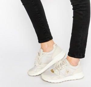 modele-de-chaussure-le-coq-sportif