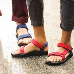 modele-sandale-a-scratch