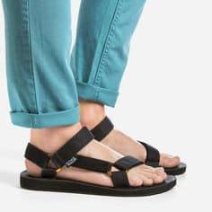 modele-sandale-homme