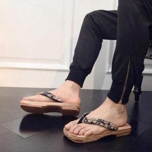 modele-sandale-japonaise_homme