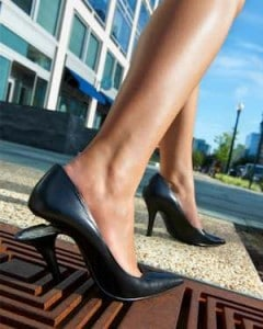 petite-erreur-Ma-Chaussure