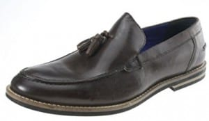 pompon-loafers-6