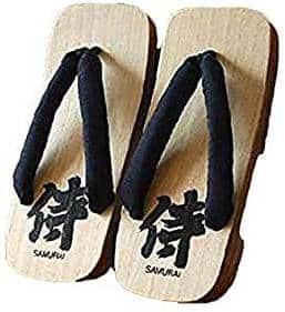 samourai-geta-4