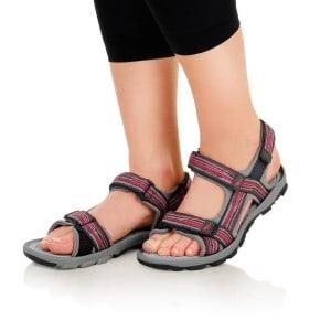 sandale-de-sport-tendance-pour-femme