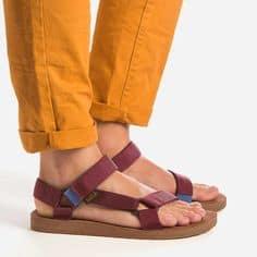 sandale-homme-mode