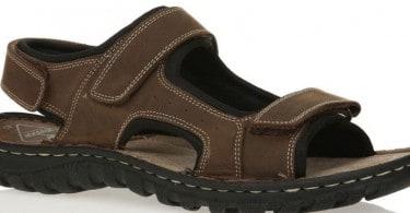 sandales-a-scratch-pour-les-hommes