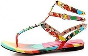 sandales-arc-en-ciel-2