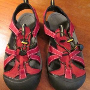 sandales-de-sport-femme