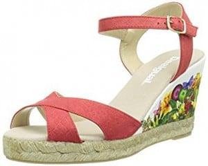 sandales-desigual-5