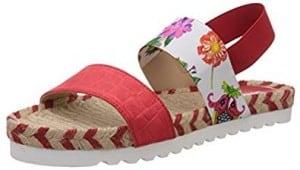 sandales-desiguale-formentera-6
